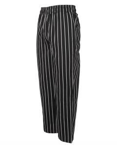 Chef Pants - STRIPED