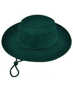 Sun Hat - GREEN